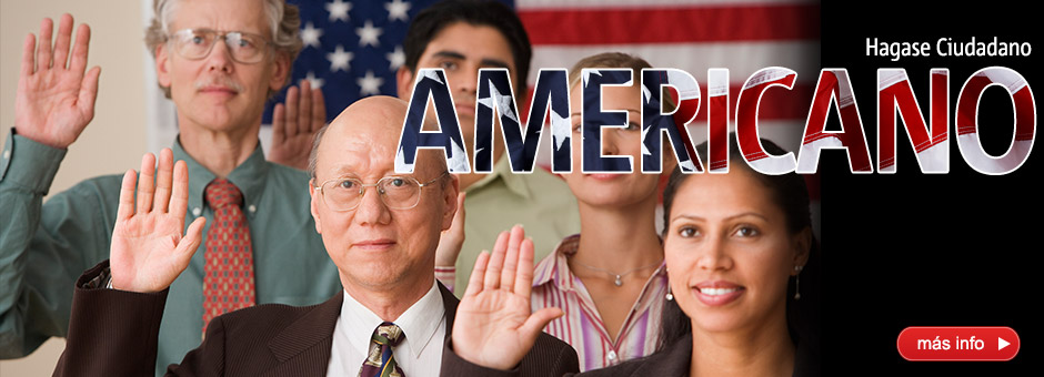 american-citizenship-charlotte-nc-law-firm-immigrantion-spanish
